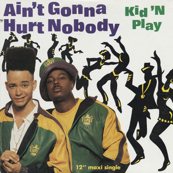 HH_KID N PLAY_AINT GONNA HURT NOBODY_201303