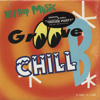 HH_GROOVE B CHILL_HIP HOP MUSIC_201303
