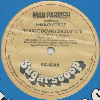 HH_MAN PARRISH_BOOGIE DOWN (BRONX)_201303