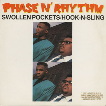 HH_PHASE N RHYTHM_HOOK-N-SLING_201303