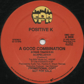 HH_POSITIVE K_A GOOD COMBINATION_201303