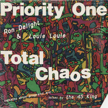 HH_PRIORITY ONE_TOTAL CHAOS_201303