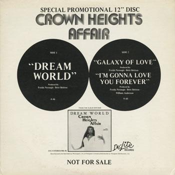 DG_CROWN HEIGHTS AFFAIR_DREAM WORLD_201303