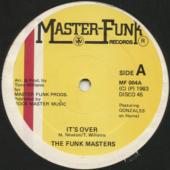 DG_FUNK MASTERS_ITS OVER_201303
