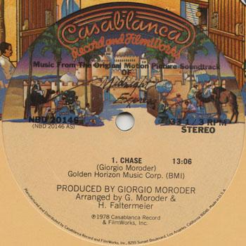 DG_GIORGIO MORODER_CHASE_201303