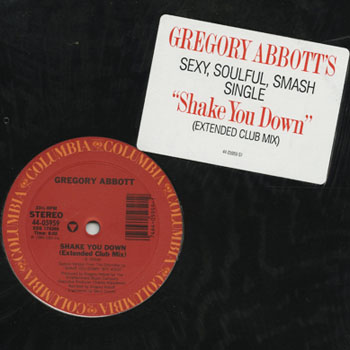 DG_GREGORY ABBOTT_SHAKE YOU DOWN_201303