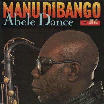 DG_MANU DIBANGO_ABELE DANCE_201303