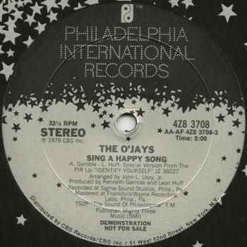 DG_OJAYS_SING A HAPPY SONG_201303