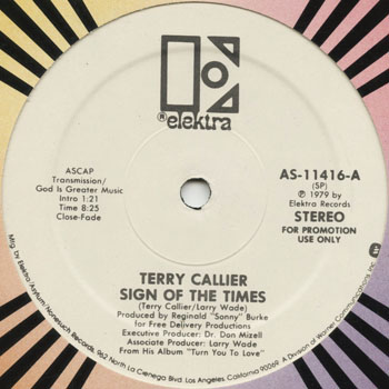 DG_TERRY CALLIER_SIGN OF THE TIMES_201303