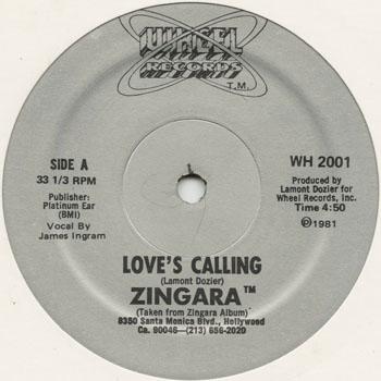DG_ZINGARA_LOVES CALLING_201303