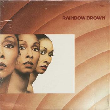 SL_RAINBOW BROWN_RAINBOW BROWN_201303