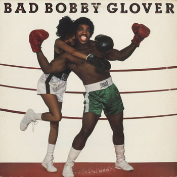 SL_BOBBY GLOVER_BAD BOBBY GLOVER_201410