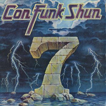 SL_CON FUNK SHUN_7_201410