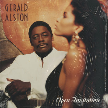 SL_GERALD ALSTON_OPEN INVITATION_201410