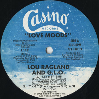 SL_LOU RAGLAND AND GLO_LOVE MOODS_201410