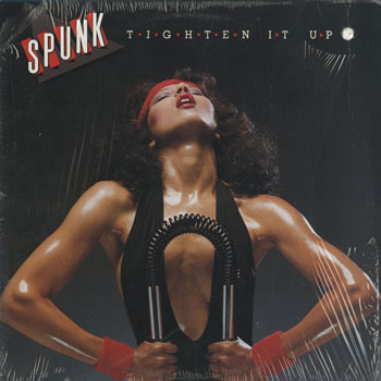 SL_SPUNK_TIGHTEN UP_201410