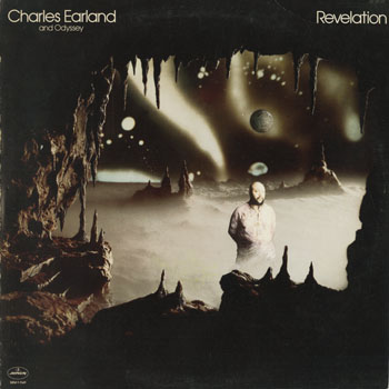 JZ_CHARLES EARLAND_REVELATION_201411