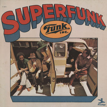 JZ_FUNK INC_SUPERFUNK_201411