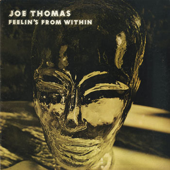 JZ_JOE THOMAS_FEELINS FROM WITHIN_201411