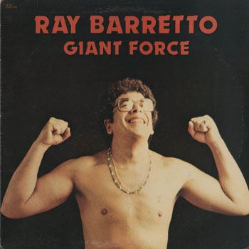 JZ_RAY BARRETTO_GIANT FORCE_201411