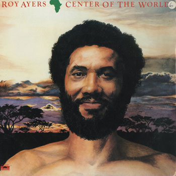 JZ_ROY AYERS_AFRICA CENTER OF THE WORLD_201411