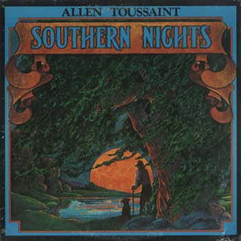 SL_ALLEN TOUSSAINT_LIFE LOVE AND FAITH_201411