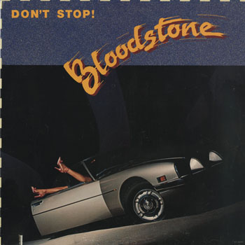 SL_BLOODSTONE_DONT STOP_201411