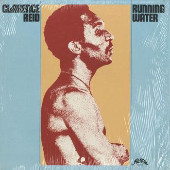 SL_CLARENCE REID_RUNNING WATER_201411