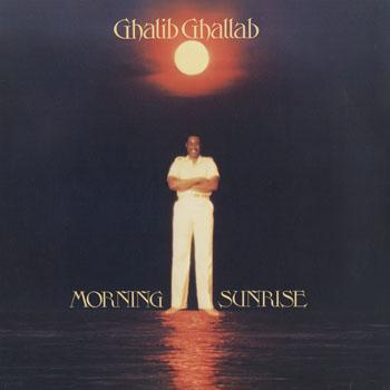 SL_GHALIB GHALLAB_MORNING SUNRISE_201411