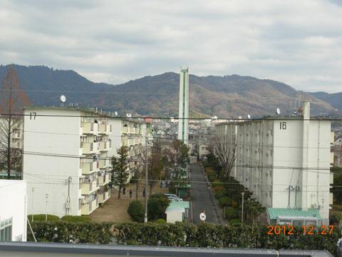 DSCN0212.jpg