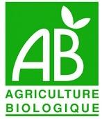 logo-ab-agriculture-biologique.jpg