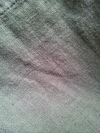 DSC_0180_20130118160659.jpg