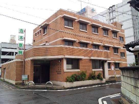 yosimoto.jpg