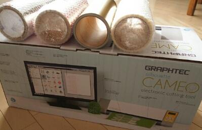 fc2blog_2012120522284419e.jpg