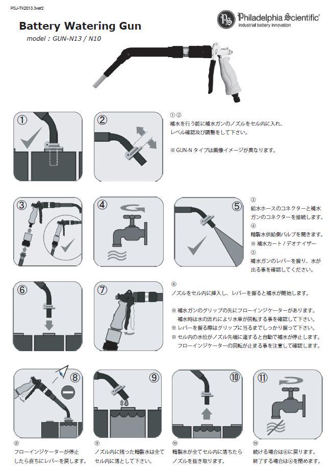 New_GUN-N13-10.jpg