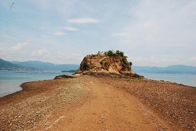大芝島 5