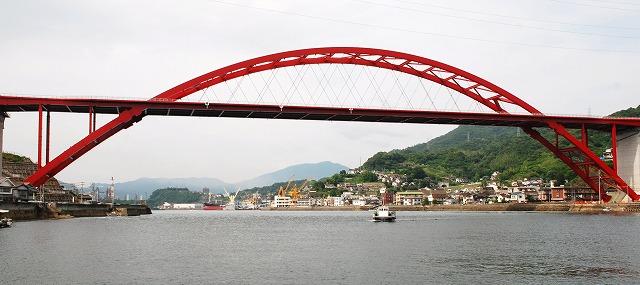 2音戸大橋1