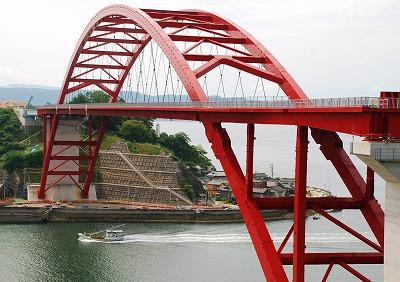 2音戸大橋2