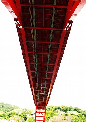 2音戸大橋3