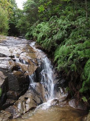 水分峡 4
