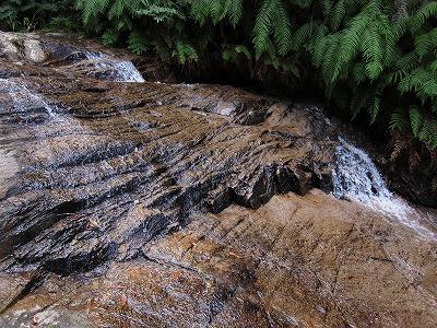 水分峡 5