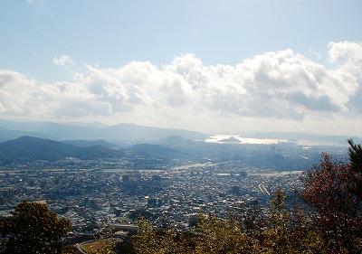 武田山 6