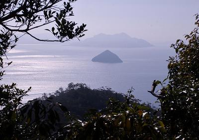 宮島・冒険2