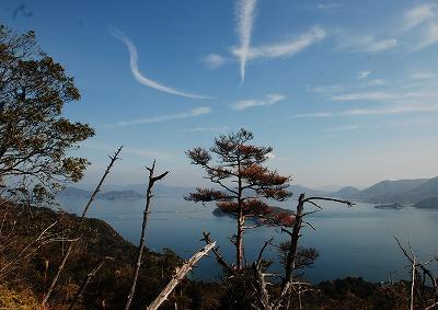 宮島・冒険 9