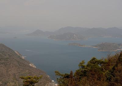 大崎上島 3
