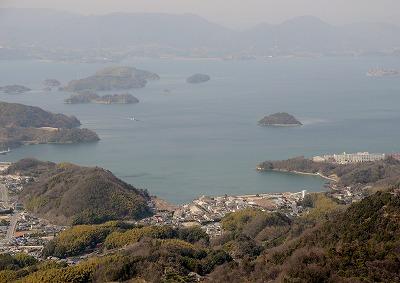 大崎上島5