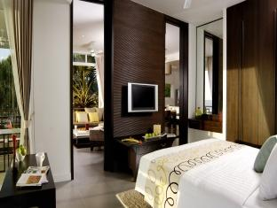 Moevenpick Resort & Spa Karon Beach Phuket