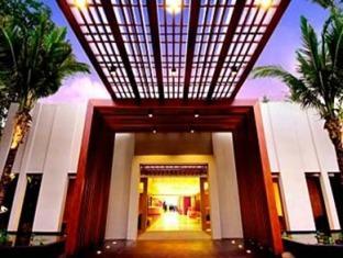 ディスタネーション スリン リゾート & スパ (Destination Surin Resort and Spa)