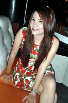 CIMG3692_20121113135648.jpg
