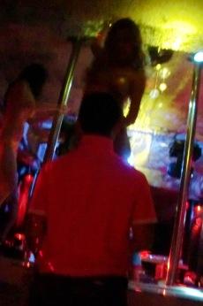CIMG3704_20121109180109.jpg